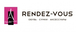 Cashback in Rendez-Vous in Finland