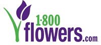 Cashback in 1800Flowers in New Zealand