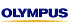 Cashback in Olympus in Germany