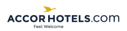 AccorHotels US & CA