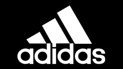 Cashback en Adidas where_countries.CO