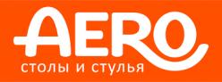 Кэшбэк в Aero в Украине