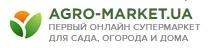 Agro-Market UA