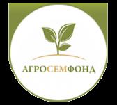 Кешбек в АгроСемФонд в Україні