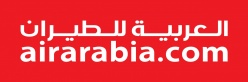 Cashback in AirArabia in Spain