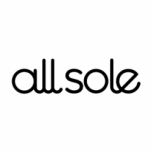 Cashback in AllSole in Germany