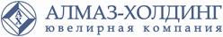 Кэшбэк в Алмаз-Холдинг в Украине