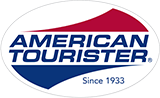Cashback in American Tourister in Spain