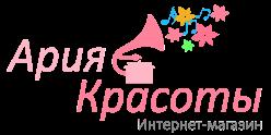 Кэшбэк в Ария Красоты в Беларуси