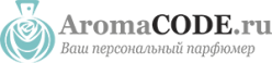 Кэшбэк в AromaCODE в Казахстане