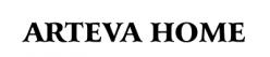Кэшбэк в Arteva Home