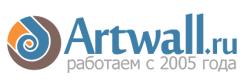Кэшбэк в Artwall