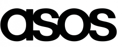 Cashback in ASOS in France