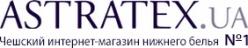 Кэшбэк в Astratex UA