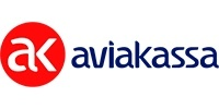 Cashback in Aviakassa in Belgium
