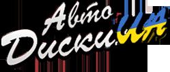 АвтоДиски UA