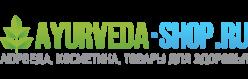 Кешбек в Ayurveda-shop.ru в Україні