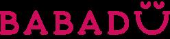 Кэшбэк в Babadu