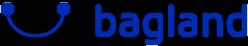 Кэшбэк в Bagland UA