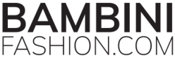 Кэшбэк в BambiniFashion в Украине