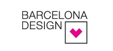 BarcelonaDesign