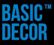 BasicDecor