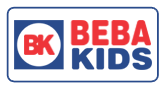 Cashback in Bebakids in Netherlands