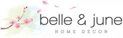 Cashback in Belle&june in Belgium