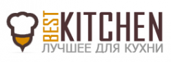 Кэшбэк в Best Kitchen
