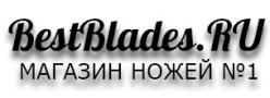 Кэшбэк в BestBlades в Украине