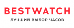 Cashback in Bestwatch.ru in Austria