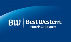 Cashback in BestWestern in Netherlands