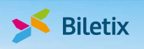 Cashback in Biletix in Belgium
