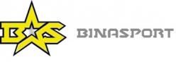 Кэшбэк в BinaSport в Беларуси