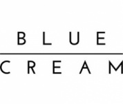 Cashback in Blue Cream in Deutschland