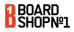Cashback in Board Shop №1 in Austria