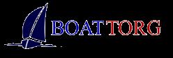 Boat Torg