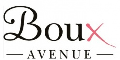 Cashback in Boux Avenue in Germany