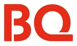 Кэшбэк в BQ в Беларуси