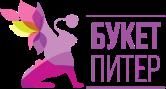 Кэшбэк в Букет Питер в Украине
