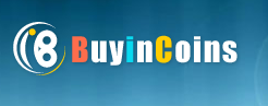 Cashback in BuyinCoins in Spain