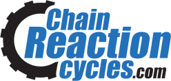 Кэшбэк в Chain Reaction Cycles