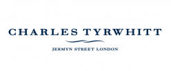 Cashback in Charles Tyrwhitt in Switzerland
