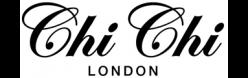 Кешбек в Chi Chi London в Україні