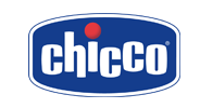 Cashback in Chicco UA in Spain
