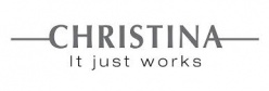 Cashback in Christina in Germany