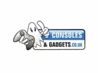 Кэшбэк в Consoles&Gadgets
