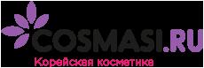 Кэшбэк в Cosmasi в Казахстане
