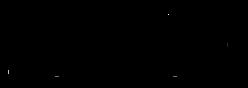 Кэшбэк в CosmoStore