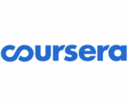 Cashback in Coursera in Sweden